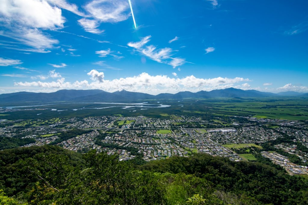 White Rock Peak Cairns Sarah Latham