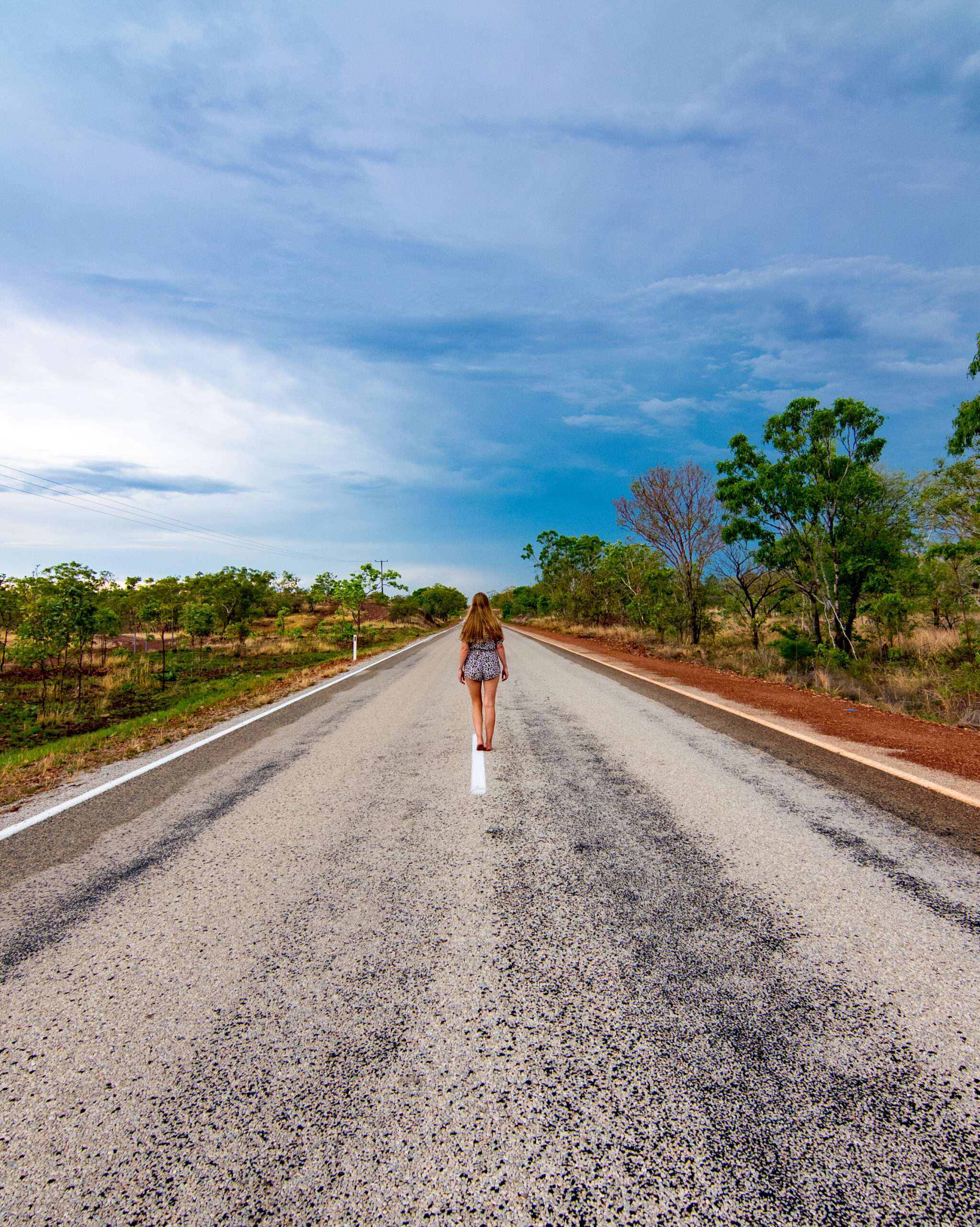 Darwin-Unlimited-Kilometre-Car-Hire-Sarah-Latham